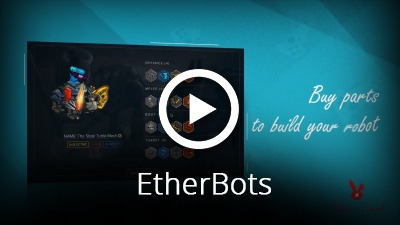 EtherBots