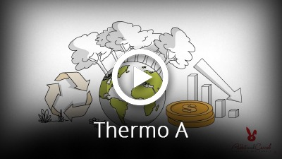 Thermo A